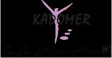 KADOMER
